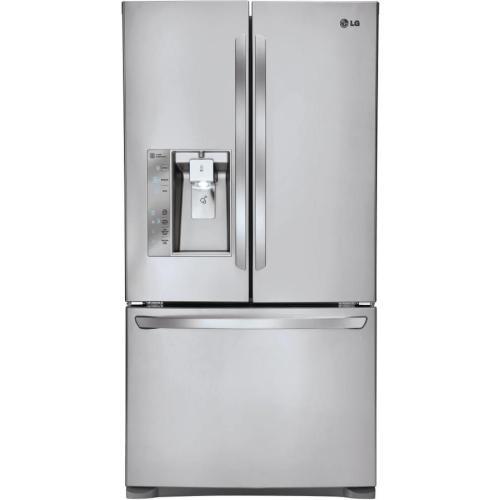 small resolution of lg counter depth refrigerator wiring diagrams u2022 kenmore refrigerator diagram single door refrigerator wiring diagram
