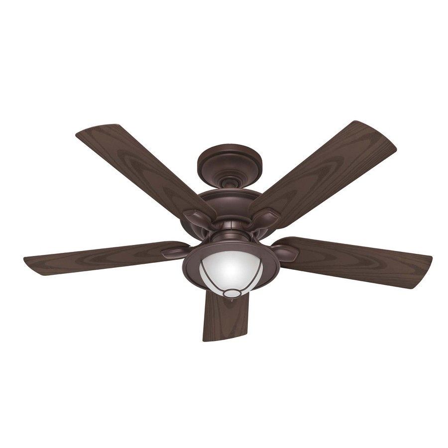 Outdoor Fans Lowes