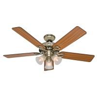 Bionaire tower fan john lewis uk, ceiling fan light kit