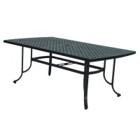 Dining Table: Lowes Patio Dining Table