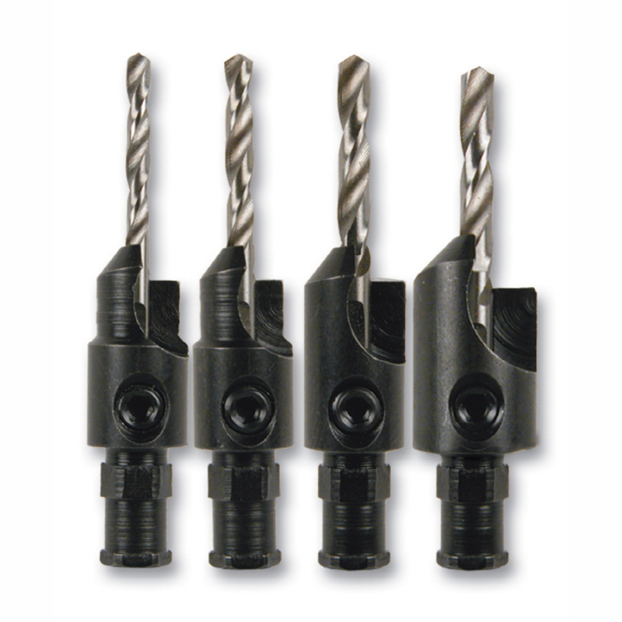 tile drill bits at lowes com