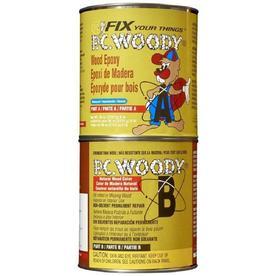 Home Glues & Tapes Glues Epoxy Adhesives