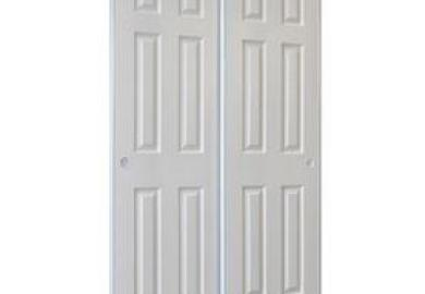 Sliding Interior Doors Lowes