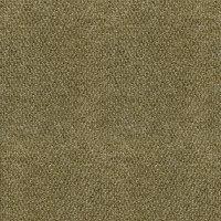 Shop 18-in x 18-in Pebble Brown Indoor/Outdoor Carpet Tile ...