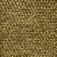 Shop Select Elements Preserve Carpet by Foss Stone Beige ...