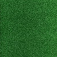 Shop 18-in x 18-in Heritage Green Indoor/Outdoor Carpet ...