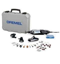 shop dremel rotary kit [ 900 x 900 Pixel ]