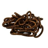 Shop Portfolio 3' Golden Bronze Chandelier Chain at Lowes.com