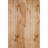 Lowe's Wood Paneling - Bing images