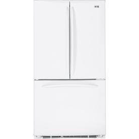 Shop GE Profile 20.7 cu ft Bottom-Freezer Counter-Depth