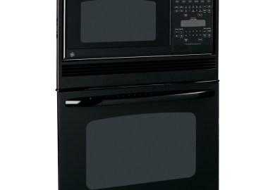 Self Cleaning Oven How To