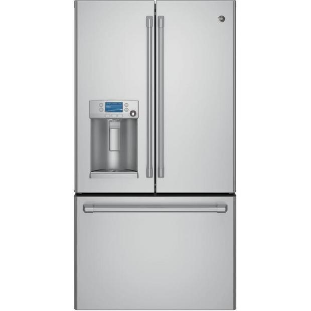 Whirlpool Gold Counter Depth Refrigerator Home Design Ideas