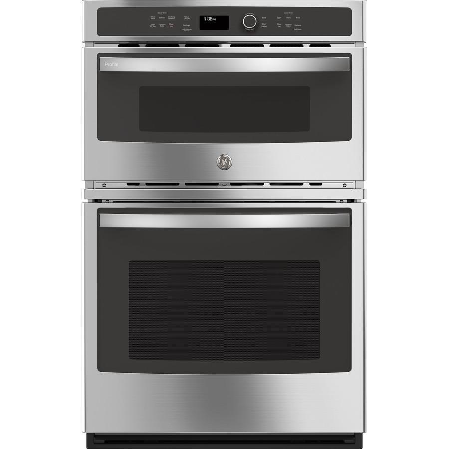 kitchenaid microwave wall oven