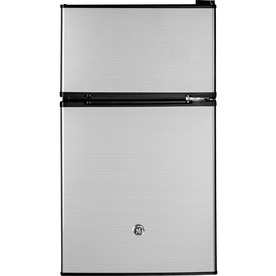 Lowes Compact Refrigerators The Best Refrigerator 2018