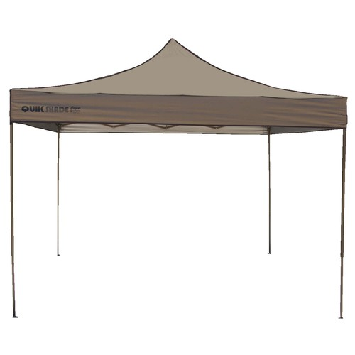 Canopies: Lowes Canopy