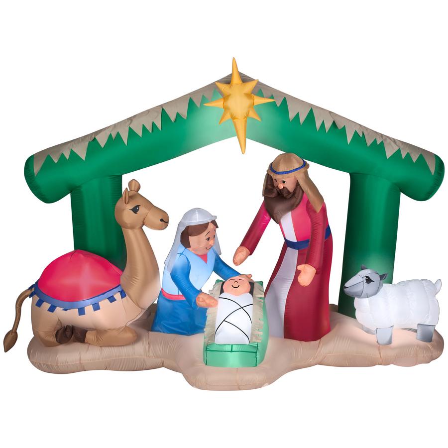 christmas inflatables christmaswow com wp content uploads christmas inflatables
