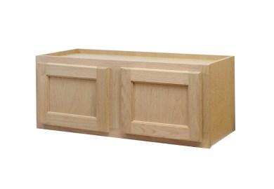 Unfinished Cabinets Lowes Unfinished Cabinets Lowes