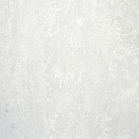 """Congoleum 16"""" x 16"""" Quartz Midnight Granite Finish Luxury Vinyl Tile at $73.04 for a case of 10 tiles"""