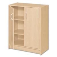 Shop ClosetMaid 2-Door Organizer at Lowes.com