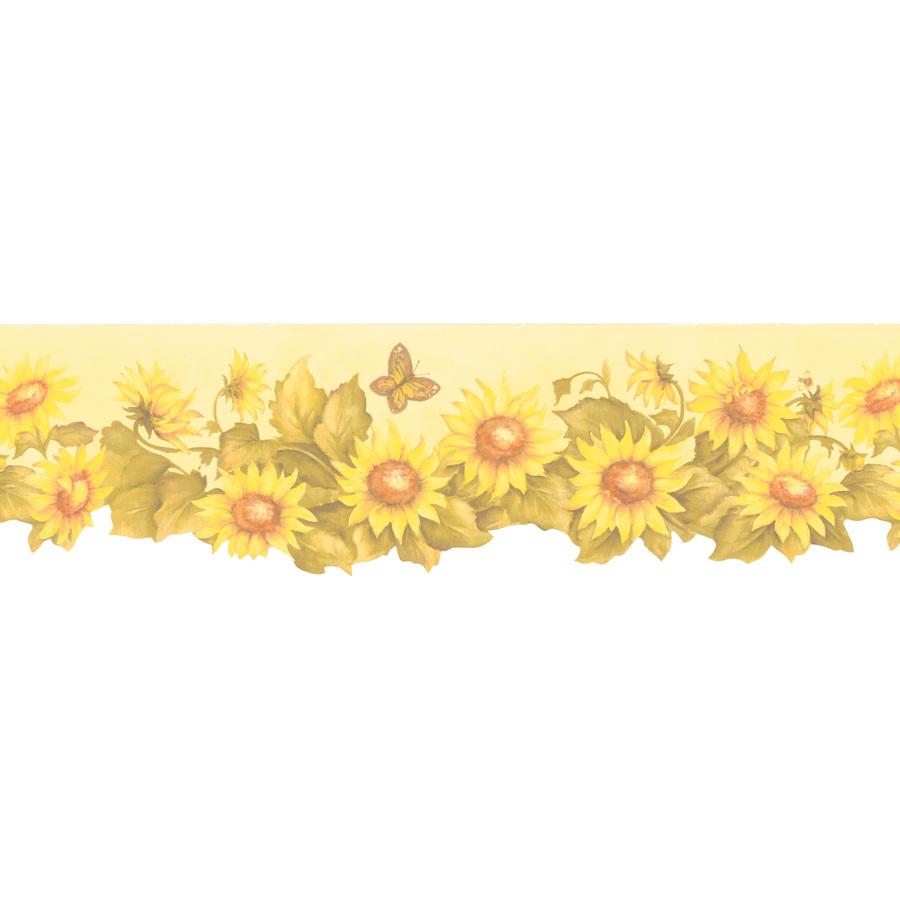 kitchen border wallpaper 2017  Grasscloth Wallpaper