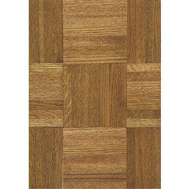 Laminate Flooring Consumer Reports Ratings Laminate Flooring