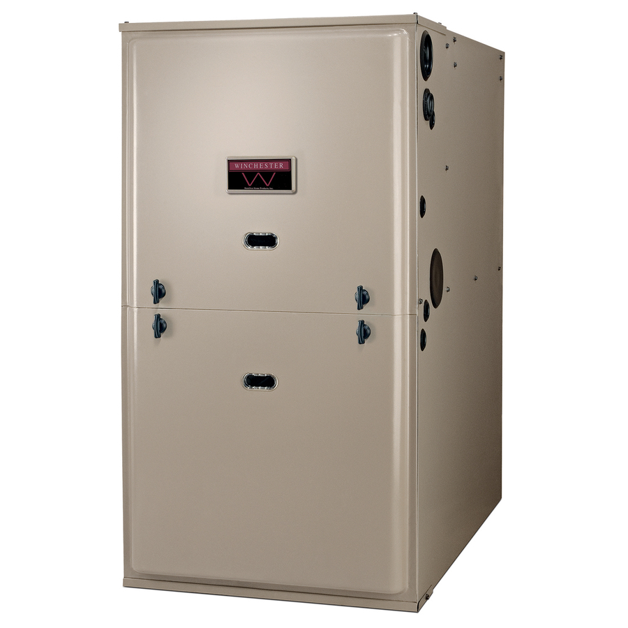 Furnace Prices: Carrier Furnace Prices List Canada