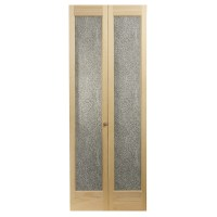 Folding Doors: Folding Doors 32 X 78