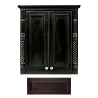 Book Of Bathroom Storage Cabinets Lowes In India By ...