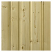 Pine Panels Lowe's - Bing images