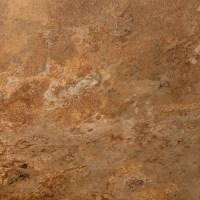 Slate Stone Mosaic & Porcelain Tile at Lowes Tile Floors