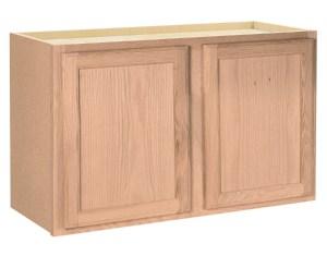 Unfinished Kitchen Cabinets Houston Tx