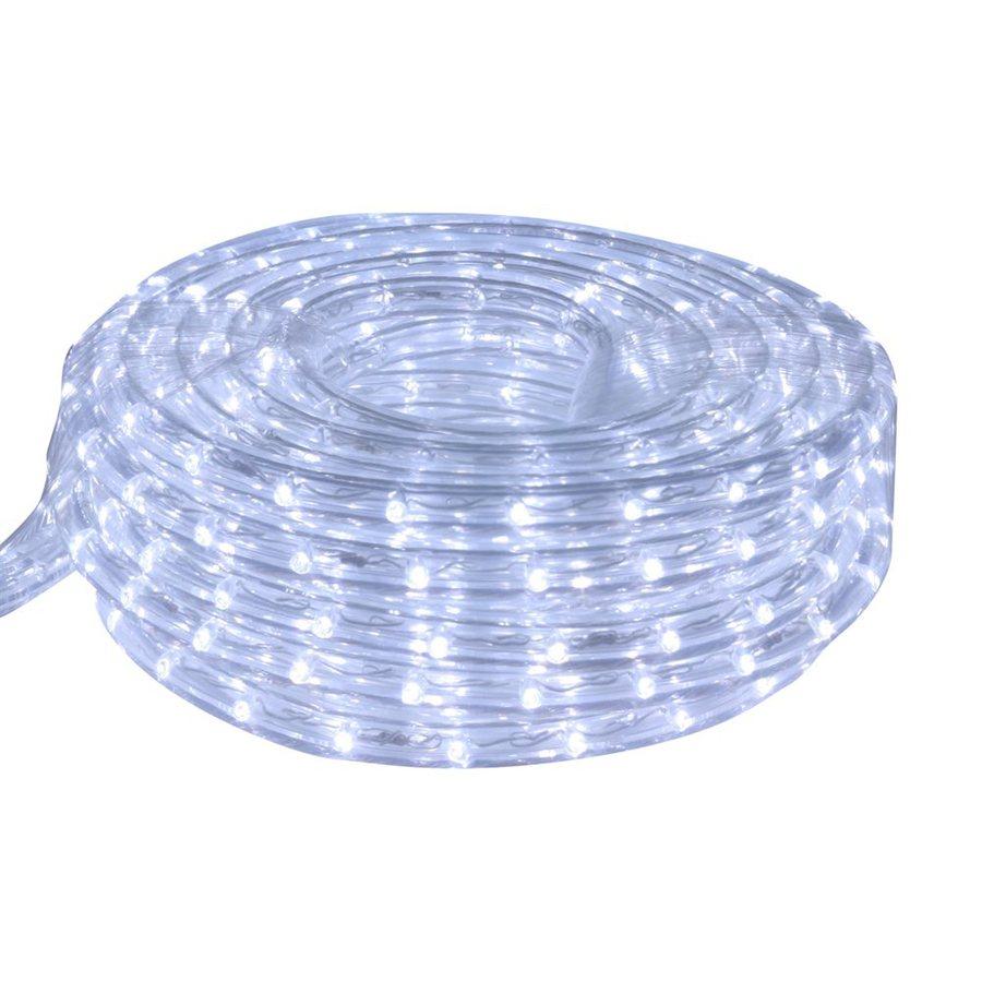 Led Light Lowes