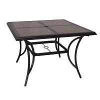 Lowes Patio Table And Chairs Minimalist - pixelmari.com