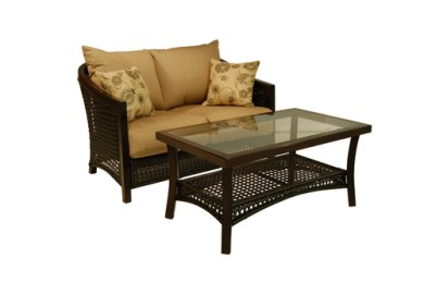 Patio Table And Chairs Lowes