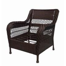 Garden Treasures Patio Chairs Styles
