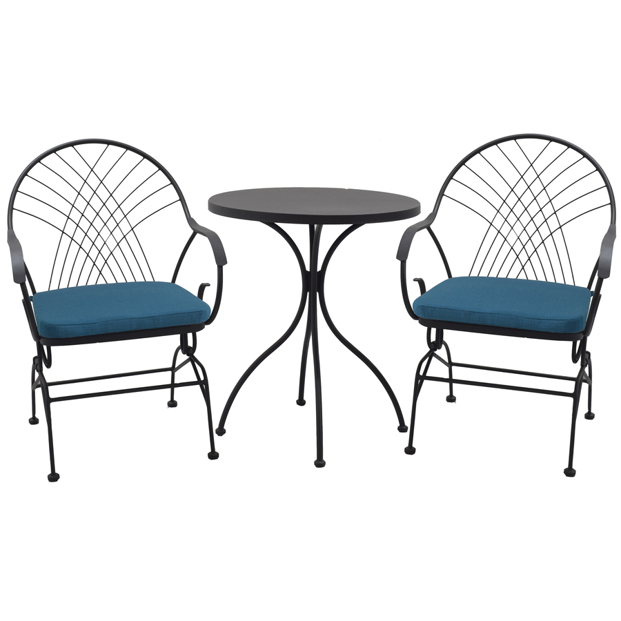 elliot creek patio furniture sets at