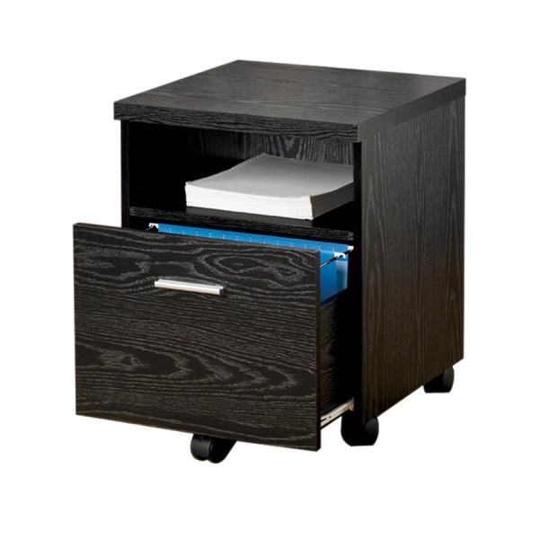 1 Drawer File Cabinet