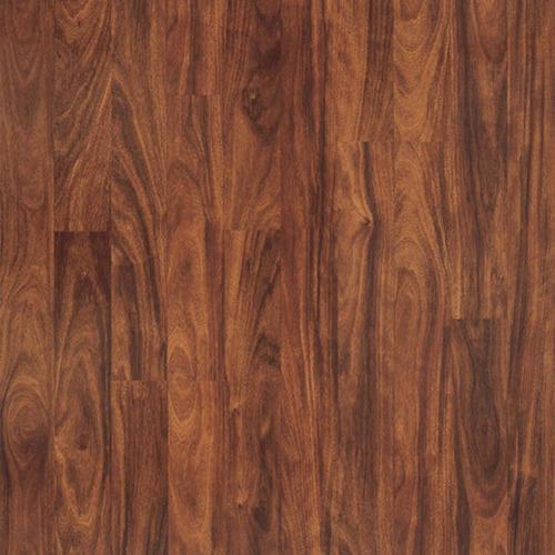 Pergo Oak Mahogany  Maple Laminate Floors from Lowes
