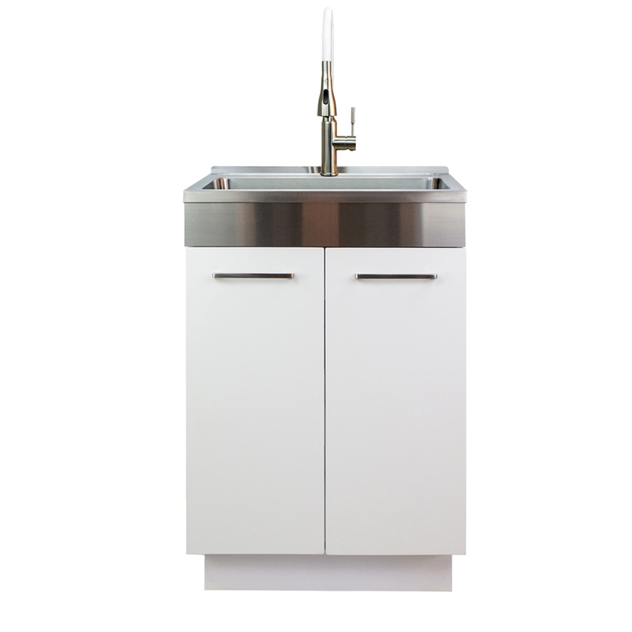 utility sinks at lowes com