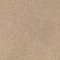 Shop SmartStrand Rothbury Solid Textured Indoor Carpet at ...