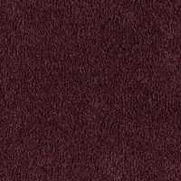 Shop Mohawk Essentials Sea Bright Dark Plum Textured ...