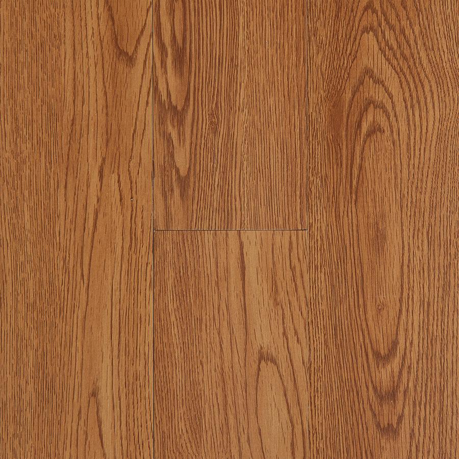 Top 28  Vinyl Flooring Lowes  locking vinyl flooring