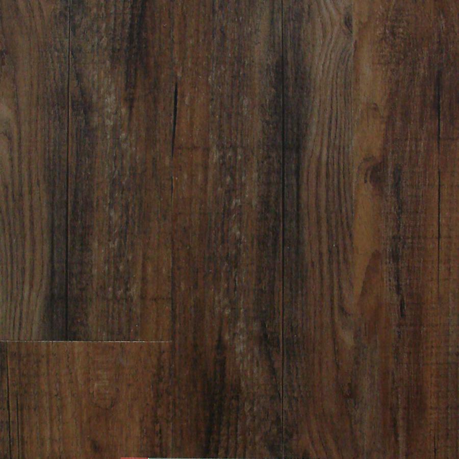 vinyl wood plank flooring peel and