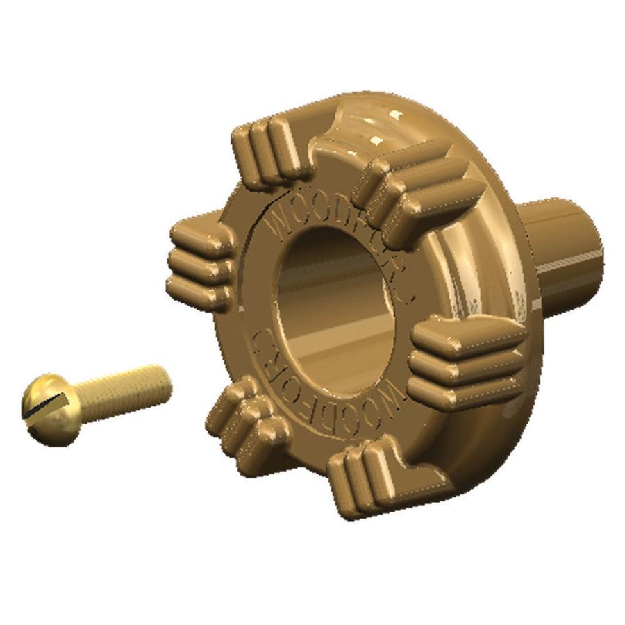 valve repair parts at lowes com