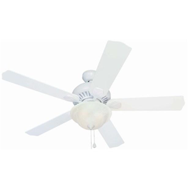 Harbor Breeze Ceiling Fan Light Will Not Turn On Www
