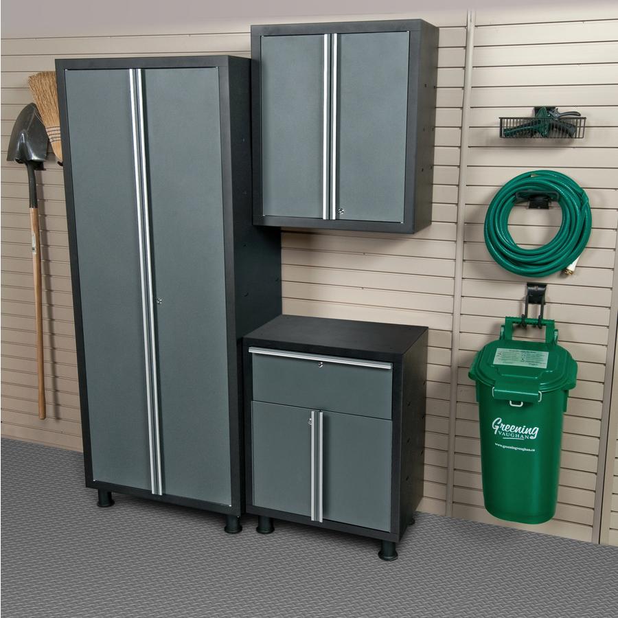 Blue Garage Cabinets Veterinariancolleges