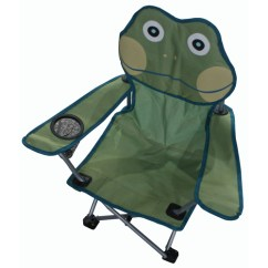 Lowes Camping Chairs Arne Norell Chair Bedfordnomics Lowe S Child Frog Or Hippo 3 99