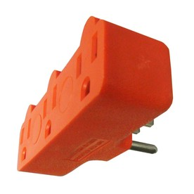 30 Amp To 20 Amp Adapter Lowes