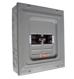 generac transfer switch wiring pdf generac transfer switch wiring diagram manual transfer switch diagram wiring manual [ 900 x 900 Pixel ]