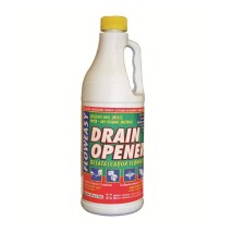 Acid Drain Cleaner Products - Year of Clean Water